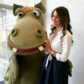 Skultéti-Szabó_Katalin_pszichologus_budapesten_Süsüvel