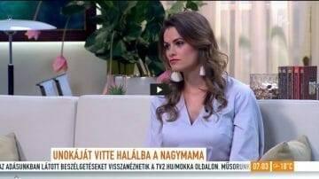 pszichológus budapest_kiterjesztett öngyilkosság_Skultéti-Szabó Katalin