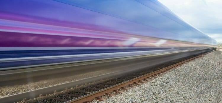 Az állandó rettegés miatt ugorhatott vonat elé unokájával a horti nagymama