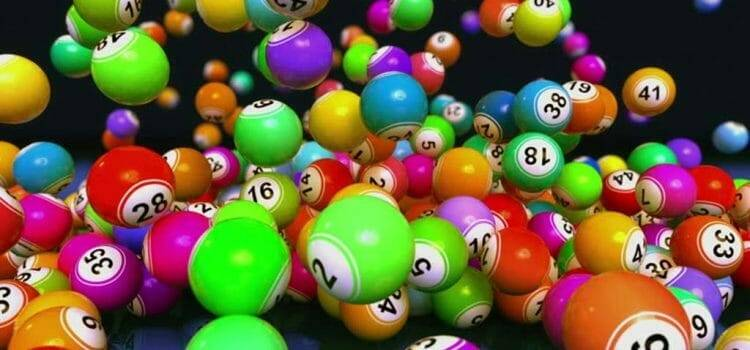 A 100. leggazdagabb Magyart ütheti ki a lottónyertes