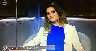 Skultéti-Szabó_Katalin_pszichologus_budapesten_M5_esti_kérdés_2017-05-06_diafilm_renessaince3