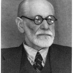 Sigmund_Freud_Skultéti Szabó Katalin pszichologus budapesten