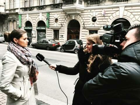 pszichológus Budapest, Iskolai erőszak