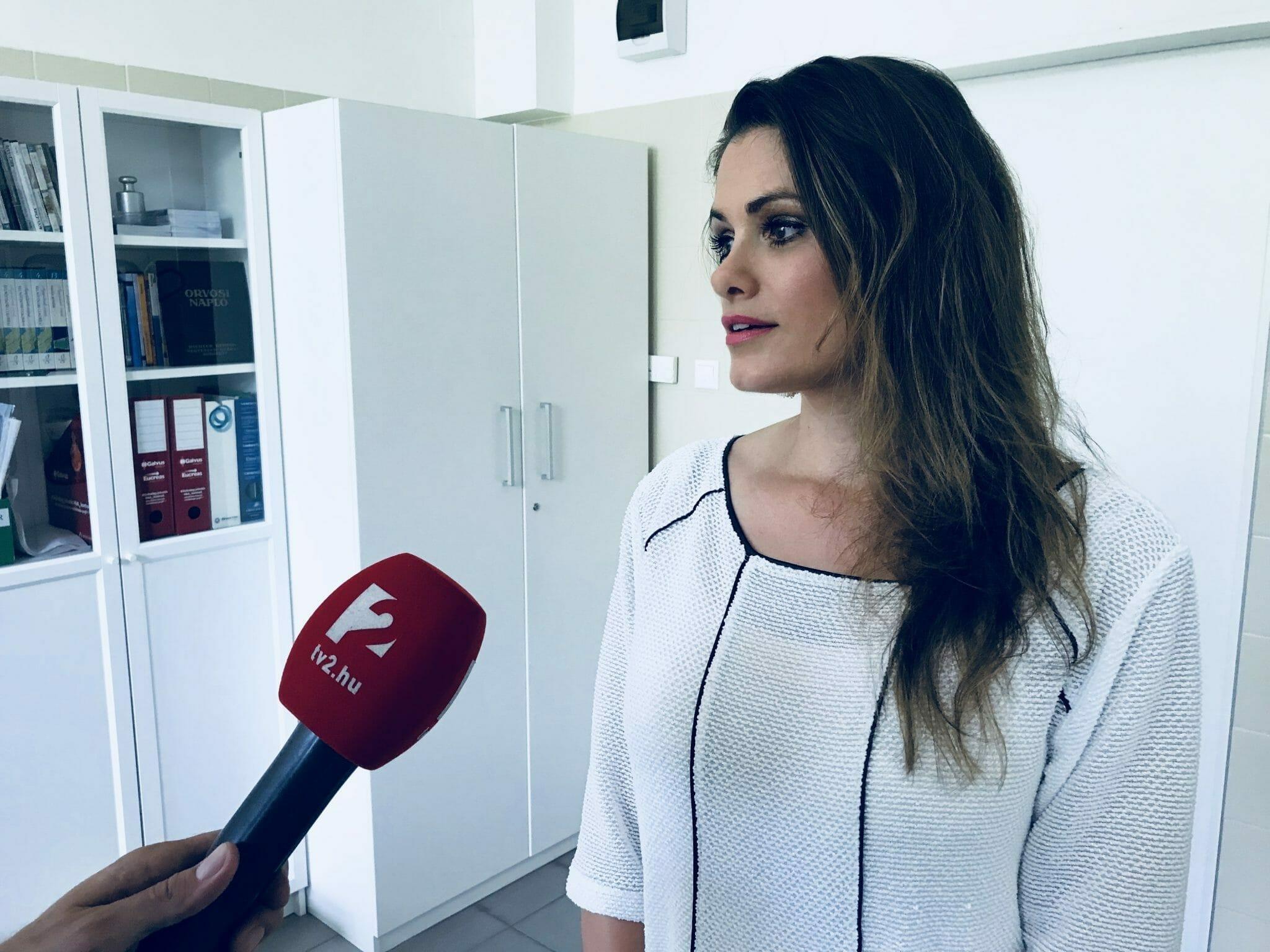 pszichológus Budapest, A kiterjesztett öngyilkosságról