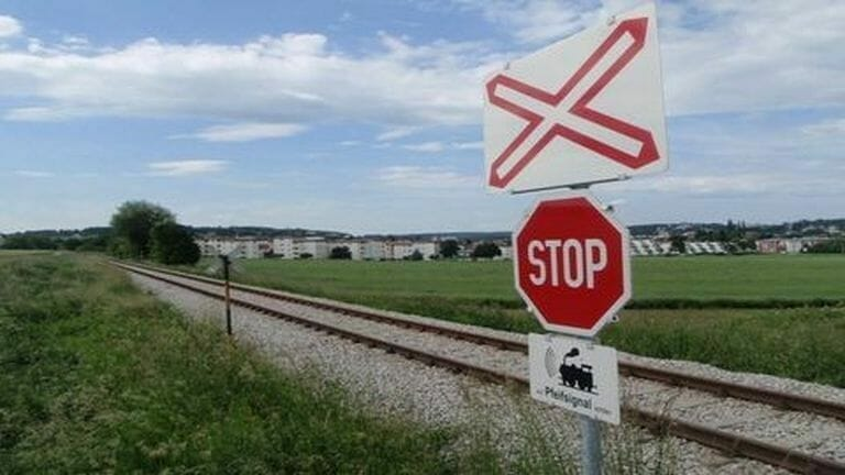 pszichológus Budapest, Rettegett a vonat elé ugró