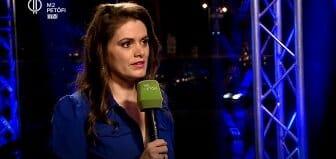 Skultéti-Szabó Katalin pszichológus Budapest Jó a szigorú nevelés PetőfiTV 20190910