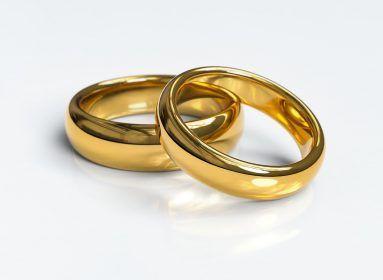 A házasság